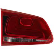 VW Tail Light Assembly - Valeo 7P6945093C