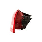 VW Tail Light Assembly - Valeo 7P6945096G