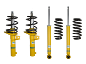 Audi B12 Pro Kit Suspension Kit - Bilstein 46-261212