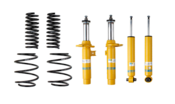 BMW B12 Pro Kit Suspension Kit - Bilstein 46-223609