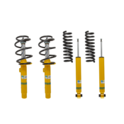 BMW B12 Pro Kit Suspension Kit - Bilstein 46-223678