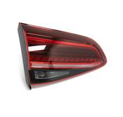 VW Tail Light Assembly - Genuine Audi VW 5G0945307P