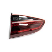 VW Tail Light Assembly - Genuine Audi VW 5G0945308P