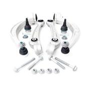 Porsche Control Arm Kit - TRW/Lemforder/Genuine 95BCTRLLWRKT