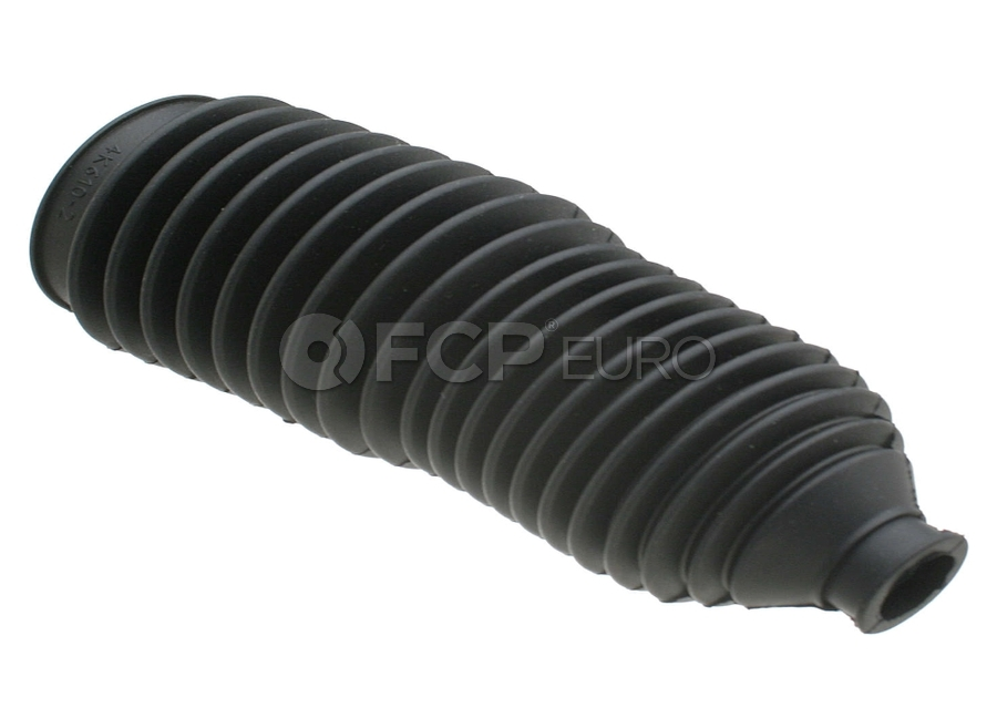 Audi VW Steering Rack Boot - Lemforder 4D0419831D