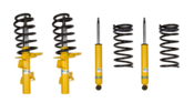 Volvo B12 Pro Kit Suspension Kit - Bilstein 46-264343