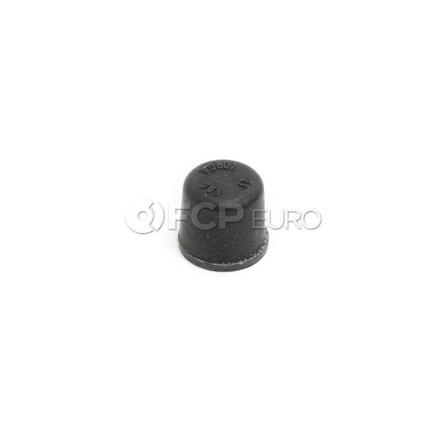 BMW Protection Cap - Genuine BMW 21521154976