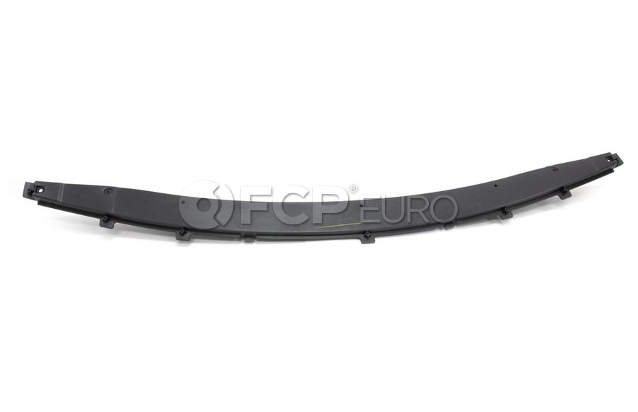 Mini Cooper Trim Panel (Black) - Genuine Mini 51111504252
