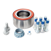 Mercedes Wheel Bearing Kit - FAG 2029800016A