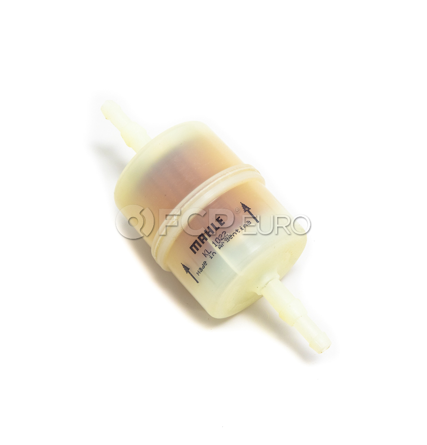 Mercedes Fuel Filter - Mahle 0014773801