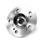 Mercedes Wheel Hub - Genuine Mercedes 2203570208