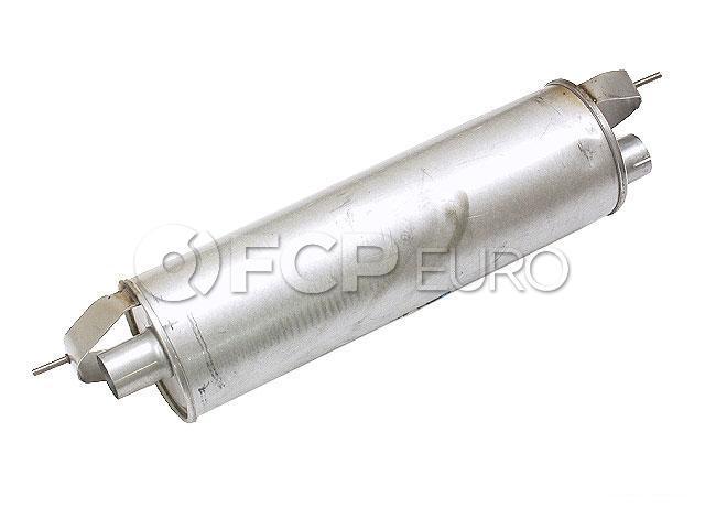 Volvo Exhaust Muffler - Starla 31372177