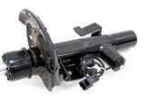 Volvo Strut Assembly - Genuine Volvo 31340321