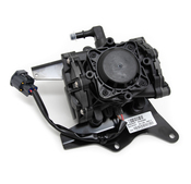 Volvo Brake Vacuum Pump - Genuine Volvo 31423282