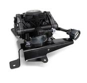 Volvo Brake Vacuum Pump - Genuine Volvo 31423282