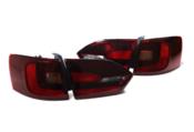 VW Tail Light Kit - Helix HVWJ6TLDR