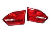 VW Tail Light Kit - Helix HVWJ6TLRFI