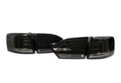 VW Tail Light Kit - Helix HVWJ6TLHS