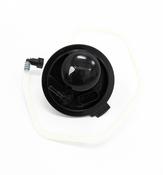 Porsche Fuel Filter - VDO A2C59514938