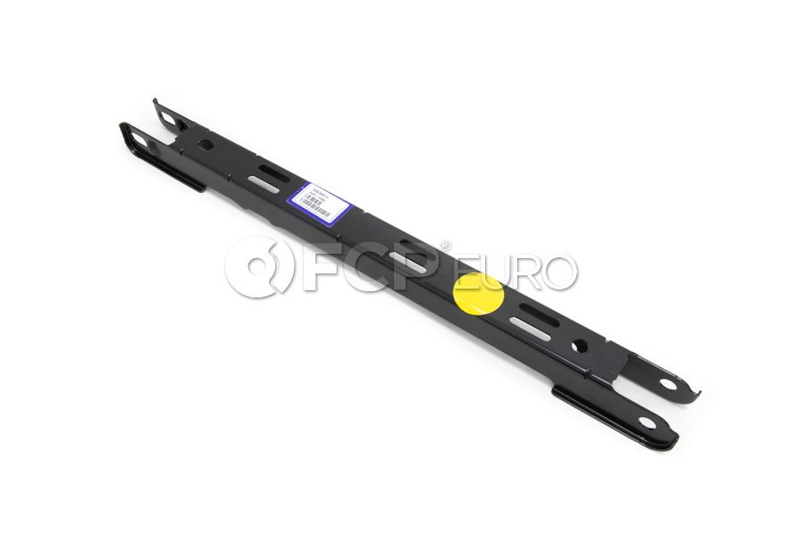 Volvo Control Arm - Genuine Volvo 30639011