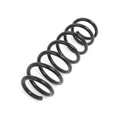 Coil Spring - Lesjofors 4262056