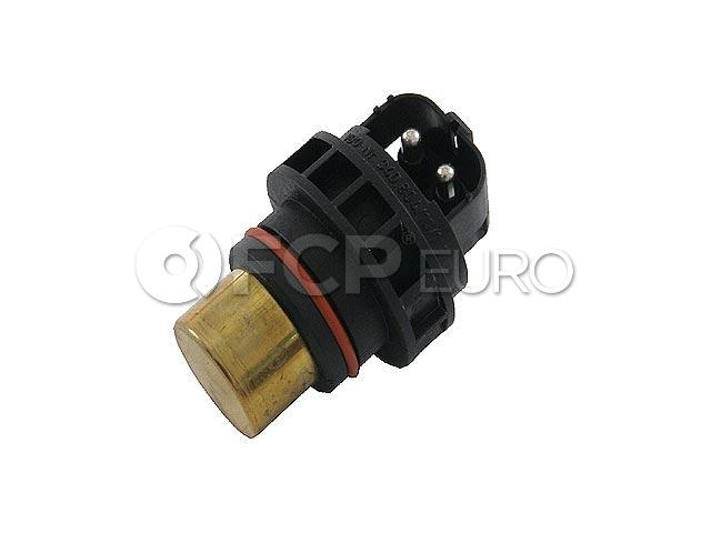Volvo Speedometer Transmitter (In Rear Differential) - Genuine Volvo 1308024