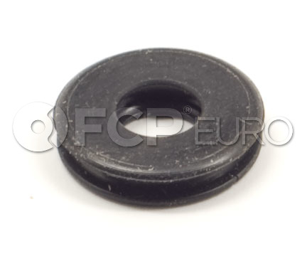 Volvo Fuel Injector Spacer - Reinz 3528216