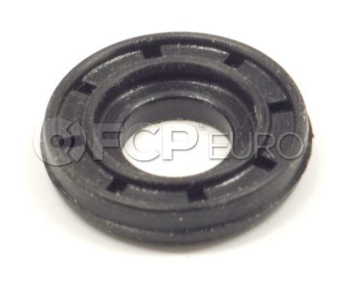 Volvo Fuel Injector Seal - Reinz 6842408