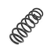 Coil Spring - Lesjofors 4066803