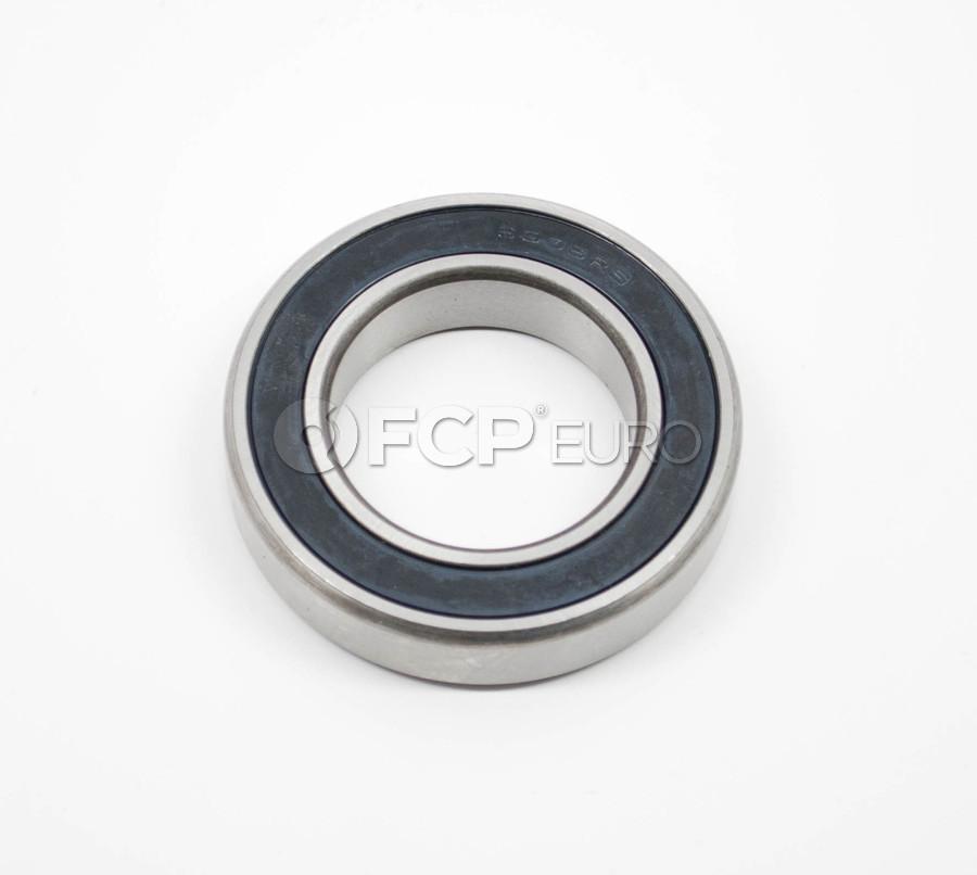 Volvo Drive Shaft Center Support Bearing - SKF 184657