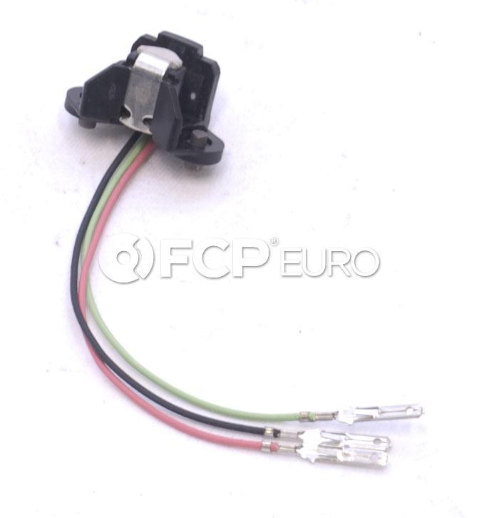 Volvo Impulse Sensor - Huco 1346792