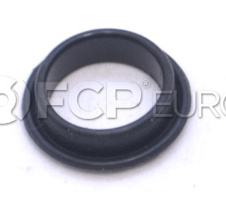 Volvo Water Pump O Ring (Water Pump to Head) - Reinz 1336255