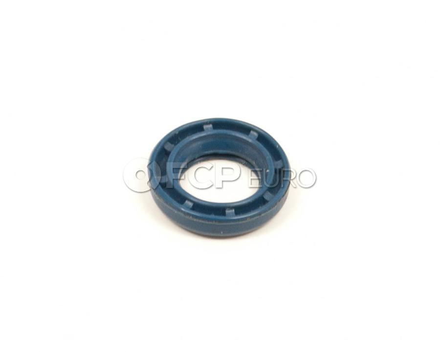 Volvo Fuel Injector Seal - Reinz 3528217