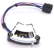 Volvo Neutral Safety Switch - KAE 1363580
