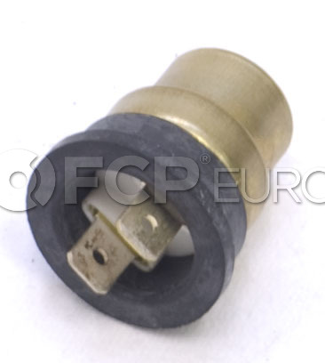 Volvo Cooling Fan Switch (Push In) - Facet 1274962