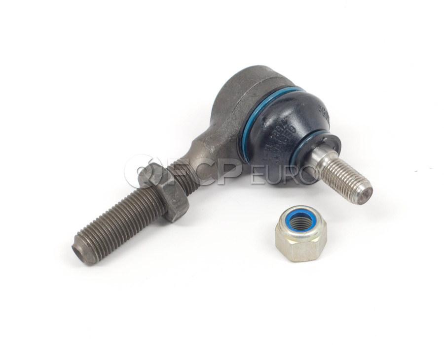 Volvo Tie Rod End (On Center Link) - Ocap 679290