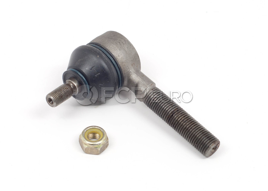 Volvo Tie Rod End (On Center Link) - Ocap 679291
