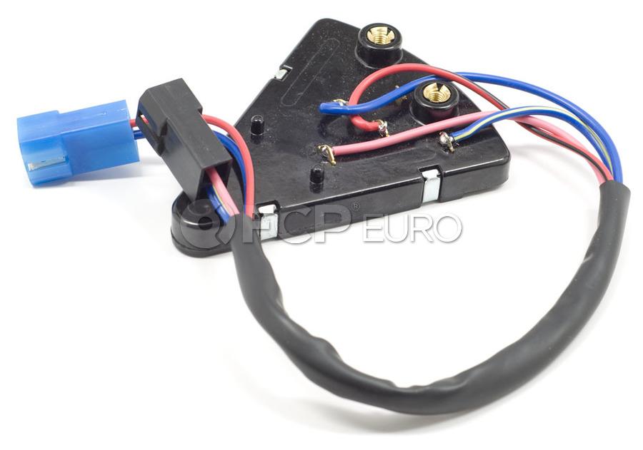 Volvo Neutral Safety Switch - KAE 9130035