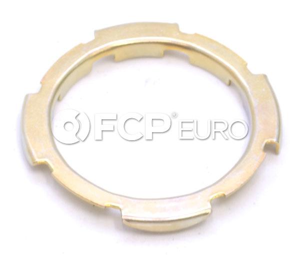 Volvo Fuel Sending Unit Lock Ring - Genuine Volvo 1235324