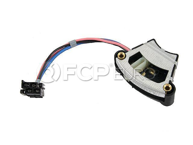 Volvo Neutral Safety Switch - Genuine Volvo 3544164