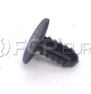 Volvo Shifter Boot Clip - Genuine Volvo 1264792