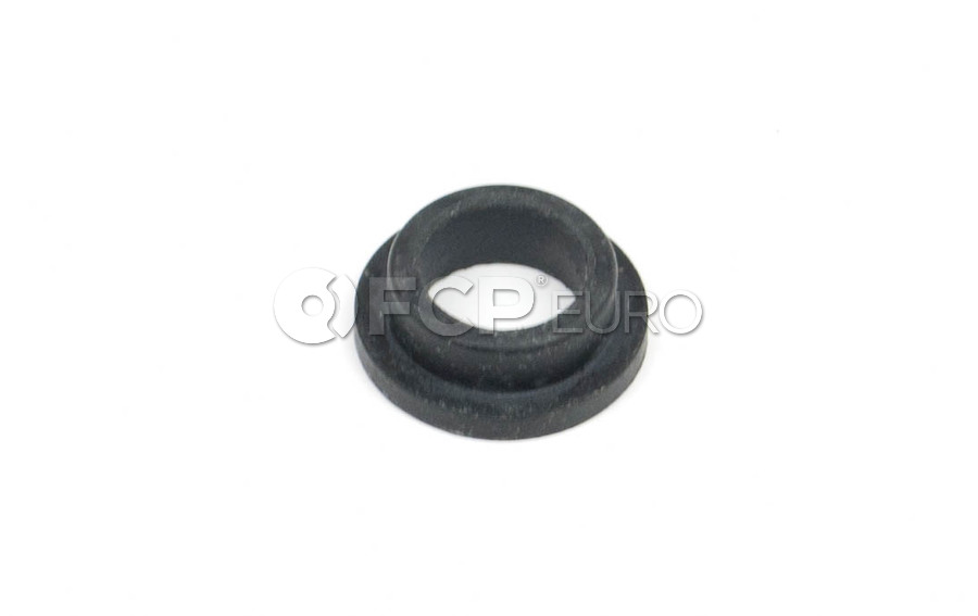 Volvo Cooling Fan Switch Seal - Genuine Volvo 1378869