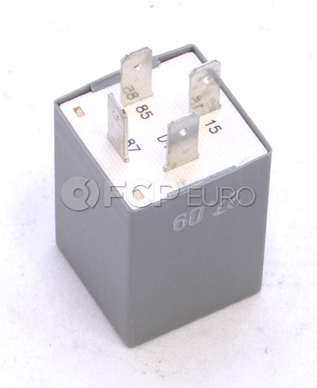 Volvo A/C Control Relay - KAE 1363449