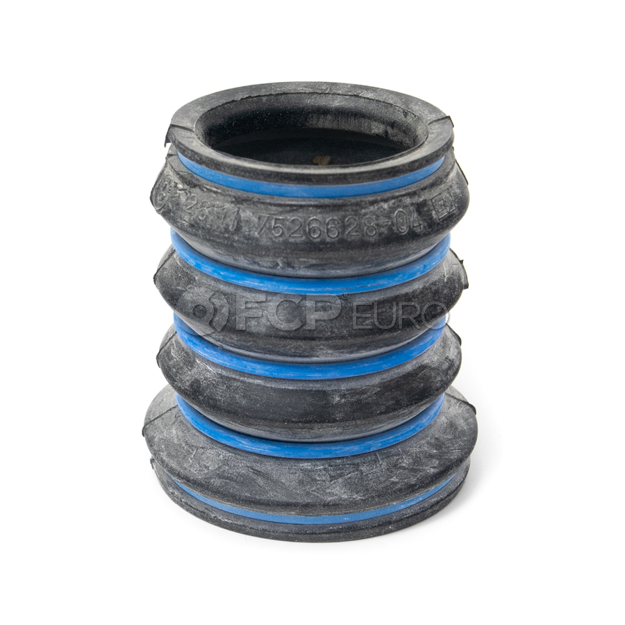 BMW Rubber Boot Centre Bearing - Genuine BMW 26117526628