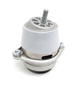Porsche Engine Mount - Corteco 94837504903