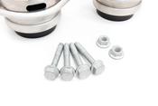 Porsche Engine Mount Kit - Corteco 538748
