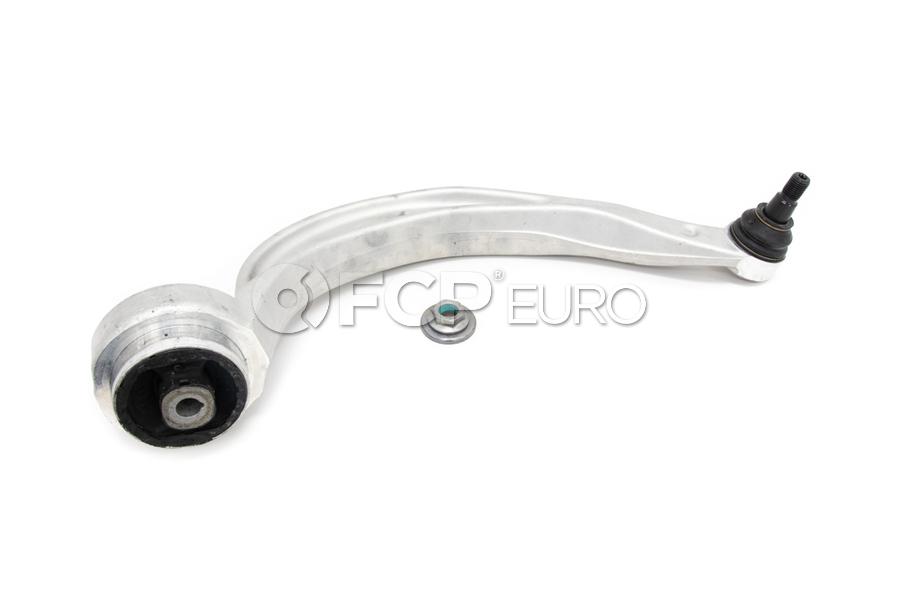 Audi Porsche Control Arm - Lemforder 3896601