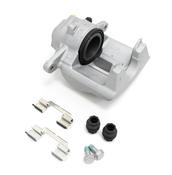 Mercedes Disc Brake Caliper - TRW 2044212781