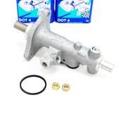 Mercedes Master Cylinder Replacement Kit - TRW 0054309801