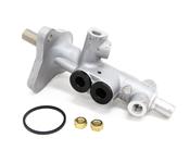 For Mercedes W203 C230 C240 C280 CLK550 Brake Master Cylinder Ate 0054309801